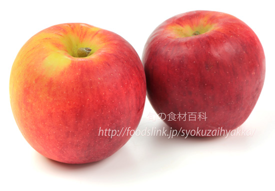 Jazz apple jazz apple voltagebd Gallery