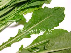 栄養 かぶ かぶは根と葉で栄養が違うって知ってた?無駄なくまるごといただいて栄養を摂ろう!