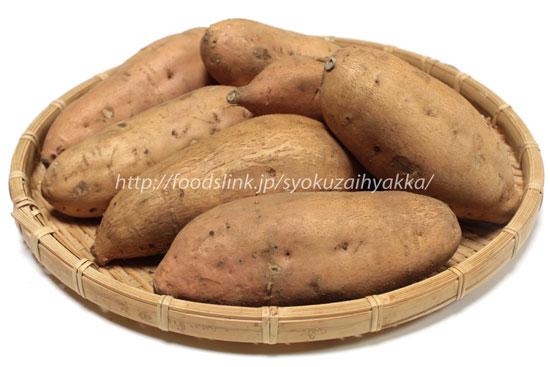 大和 芋 保存 方法